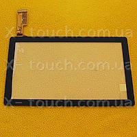 Тачскрин, сенсор  tyf1012-20121122  для планшета