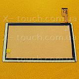 Тачскрин, сенсор  tyf1012-20121122  для планшета, фото 2