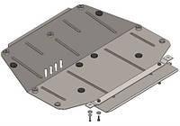 Защита картера двигателя Citroen (ситроен)