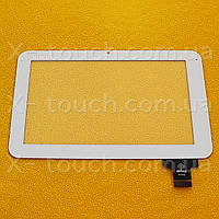 Тачскрин, сенсор AT-C7031 для планшета