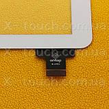Тачскрин, сенсор AT-C7031 для планшета, фото 2