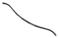 Дуга-150B самый эффективный метод усиления Арбалета. MHR /05-02