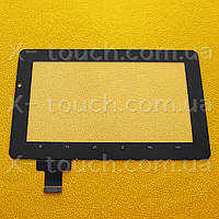 Тачскрин, сенсор  DRFPC043T-V2.0  для планшета, фото 1