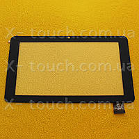 Тачскрин, сенсор  MT70253-V0 для планшета