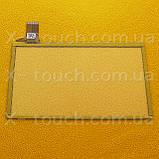Тачскрин, сенсор  300-N3731A-A00-V1.0  для планшета, фото 2