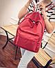 Городской рюкзак из плащевки , фото 6
