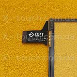 Тачскрин, сенсор  300-N3731A-A00-V1.0  для планшета, фото 3