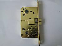 Механизм санузловый 003.09 цвет латунь