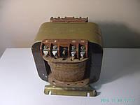 Трансформаторы ОСМ1  1,0У3  220/110,22- 5,0/0-12  1,0kVA