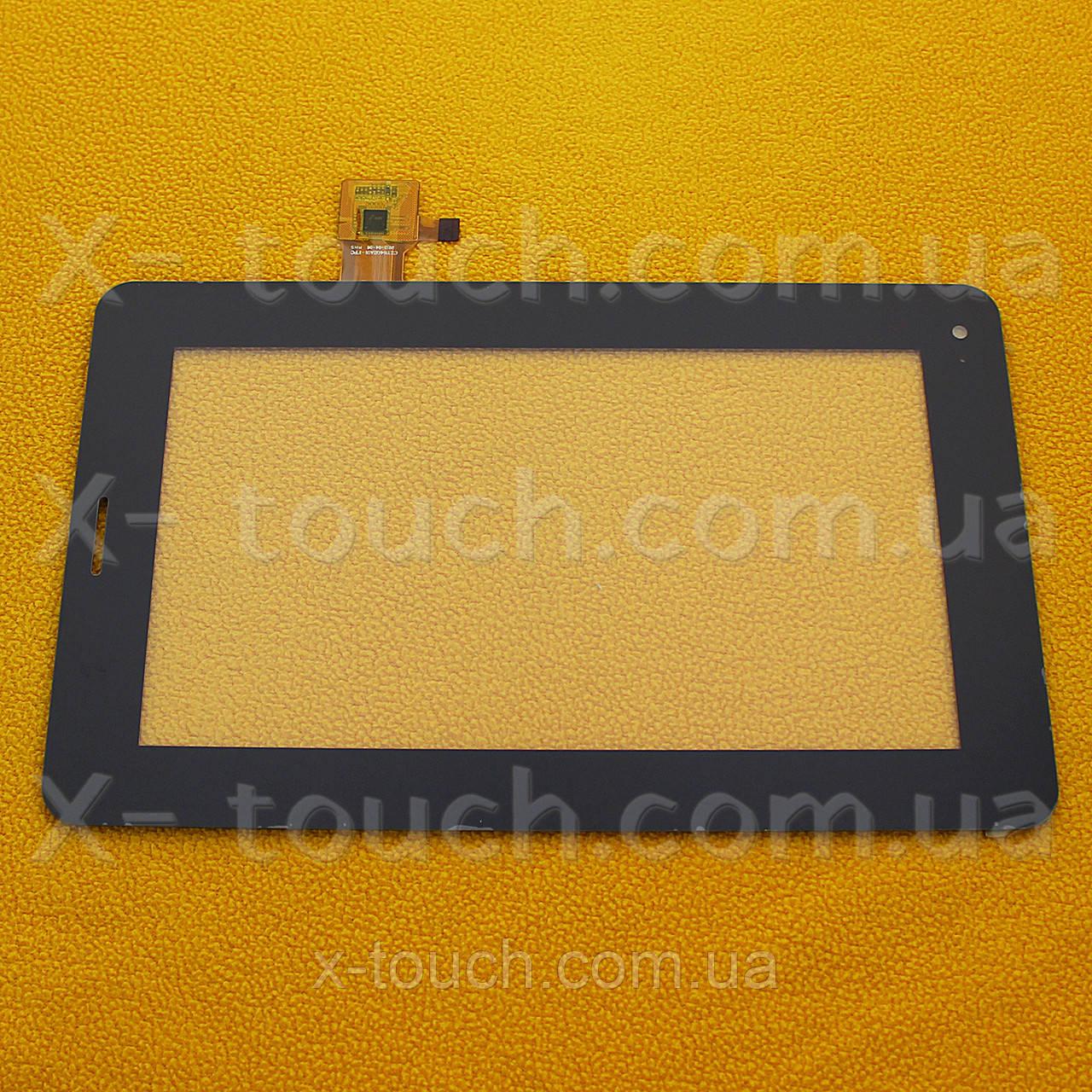 Тачскрин, сенсор CZY6313A01-FPC для планшета
