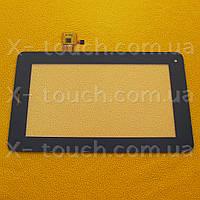 Тачскрин, сенсор Andorra A713G для планшета