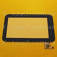 Тачскрин, сенсор  Pb70dr8050 для планшета