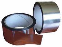 Лента для склеивания пленок метализированная ISOFLEX 50 мм х 50 м