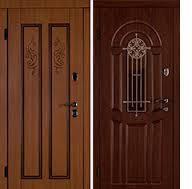 Двери бронированные купить днепропетровск