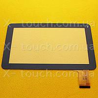Тачскрин, сенсор  MF-358-090F-4 для планшета