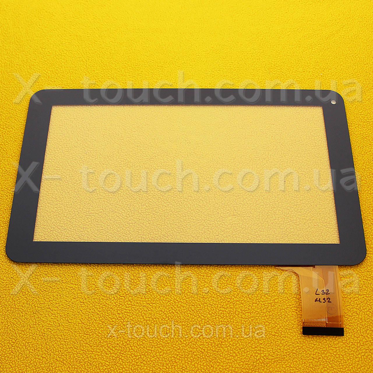 Тачскрин, сенсор  JQ9004FP-01  для планшета
