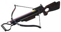Арбалет винтовочного типа Man Kung 150A3W MHR /00-09