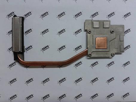 Система охлаждения Acer Aspire 5520 AT000000EV0 ICW50 VGA, фото 2