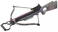 Арбалет винтовочного типа Man Kung 150A3TC MHR /00-08