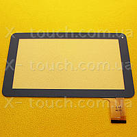 Тачскрин, сенсор  CTD-FM901601KC, FM901601KE  для планшета