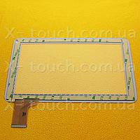 Тачскрин, сенсор  CZY6439A01-fpc  для планшета