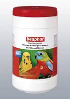 Витамины для попугаев и птиц Beaphar Bogena Vogelmineralien (1,25гр)