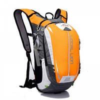 Рюкзак велосипедный Outdoor 18 литров.