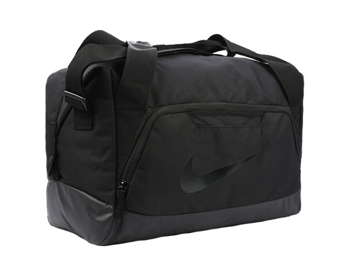 Сумка NIKE FB SHIELD COMPACT DUFFEL М BA5085-001 (Оригинал)