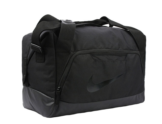 Сумка NIKE FB SHIELD COMPACT DUFFEL М BA5085-001 (Оригинал), фото 2