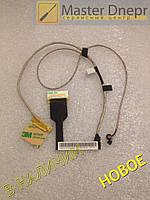 Шлейф LVDS Asus X301 X301A F301A DD0XJ6LC010  14005-00390100