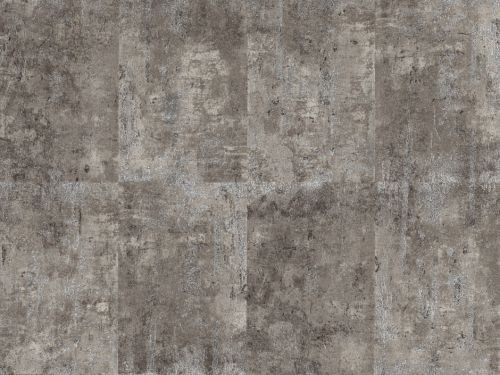 Обои на стену, винил, супер мойка, черные, B49.4 Малахит 5559-10, 0,53*10м
