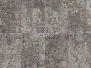 Обои на стену, винил, супер мойка, черные, B49.4 Малахит 5559-10, 0,53*10м, фото 2