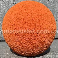 Мяч промывочный бетоновода 150mm мягкий