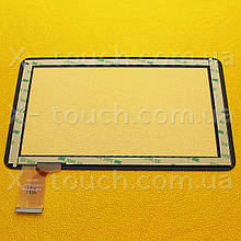 Тачскрін, сенсор Reellex TAB-97B-01 для планшета