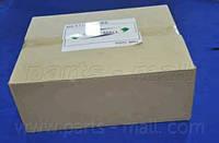 PXNHA-004 PMC Радиатор печки HYUNDAI  H-1 / STAREX,  H-1 фургон,