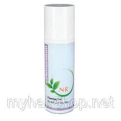 Очищающий гель для нормальной и сухой кожи NR CLEANSING GEL Onmacabim 200 мл