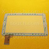 Тачскрин, сенсор  MF-358-090F-6 FPC  для планшета, фото 2