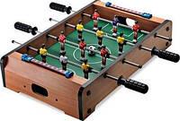 Настольный футбол Duke WF001