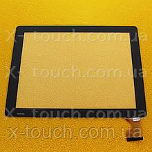 Тачскрін, сенсор TOPSUN_D0014_A1 для планшета