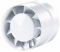 Вентилятор осевой Домовент 100 ВКО Арт.(51851)
