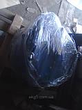 Электродвигатель ДК 548 А, фото 6