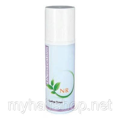 Увлажняющий тоник для нормальной и сухой кожи NR LOTION TONER Onmacabim 250 мл