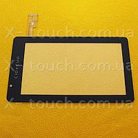 Тачскрин, сенсор  TPC0069 VER4.0  для планшета, фото 1