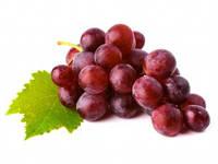 Молекулярная смесь из цельного красного винограда 100 грамм