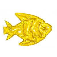 Оригинальная солевая грелка Рыбка