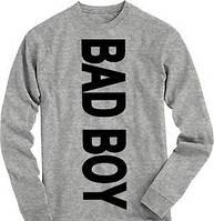 Свитшот Bad Boy