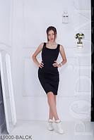 Женское платье Kerry - 8 цветов - размер XS.S.M.L.XL.XXL