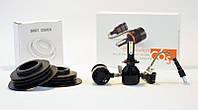 Светодиодные лампы H3 6500K 30W C6S (IL-L)