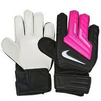 Перчатки футбольные вратарские Nike GK JR MATCH