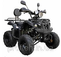 Квадроцикл SPARK SP125-5 (7,48 л.с., 4х2) Бесплатная доставка